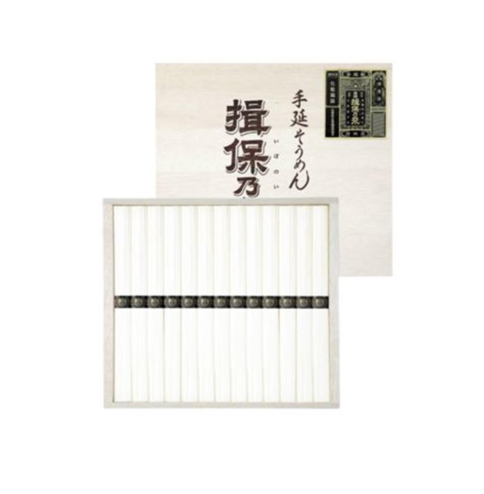 이보노이토 일본 소면 선물세트 IT-25