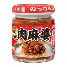 마루미야 놋케루 고기마파 100g
