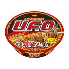 닛신 UFO 야끼소바