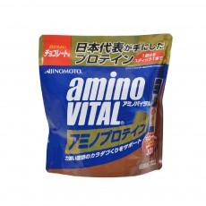 아미노바이탈 아미노프로테인 초콜릿 30포