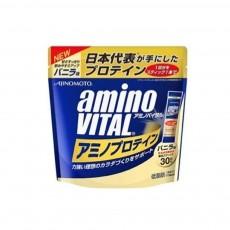 아미노바이탈 아미노프로테인 바닐라 30포